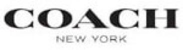 coach new york logo